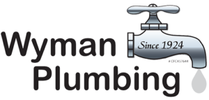 review us - wyman plumbing