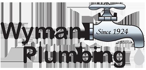 review us - wyman plumbing
