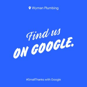 Wyman Plumbing Reviews