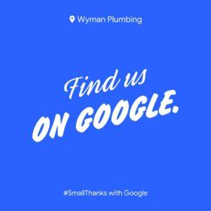 Wyman Plumbing Reviews